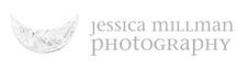 JessicaMillmanLogo.png