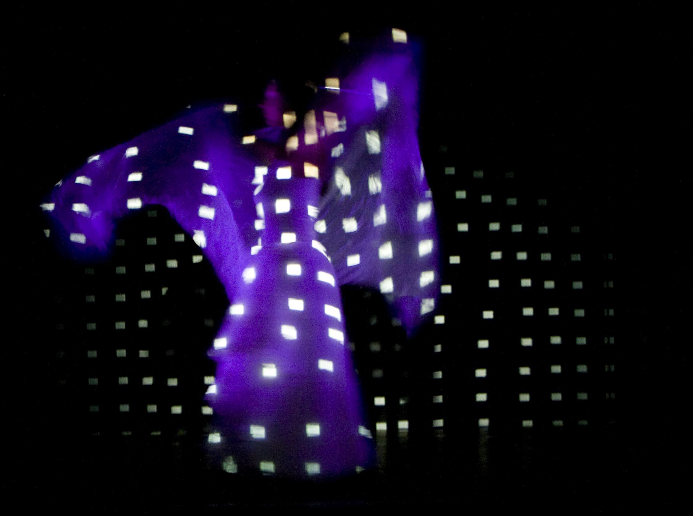 http://www.tobyk.com.au/FeedbackImages/FeedbackBG210_JM-1.jpg