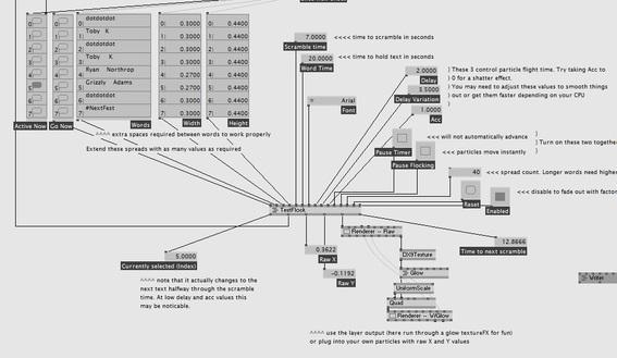 ProgramShot.jpg