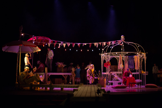 TwelfthNight14Riverside-20140304-00791.jpg